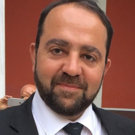 Leonidas Tougiannidis