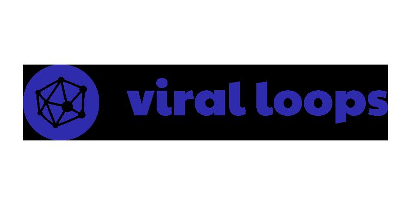 _0002_ViralLoops