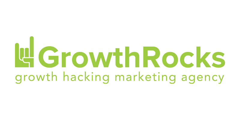 _0003_GrowthRocks