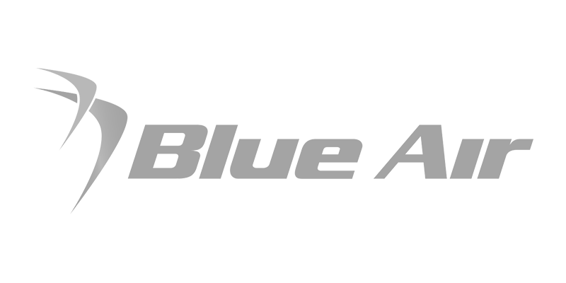 0006_BlueAir