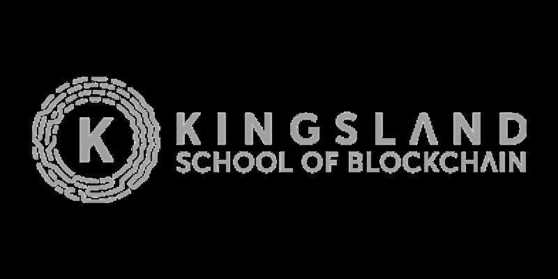 0007_KingslandUniversity
