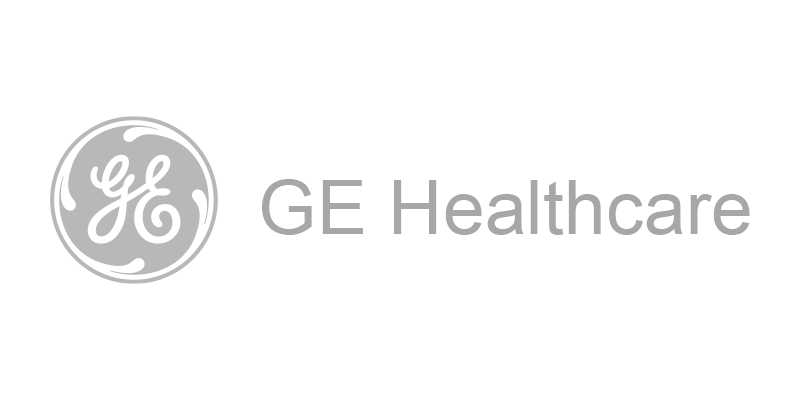 0009_GEHealthcare