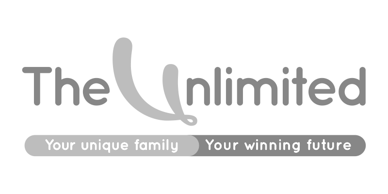 0011_TheUnlimited