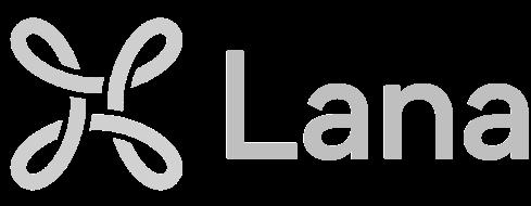 lana_logo