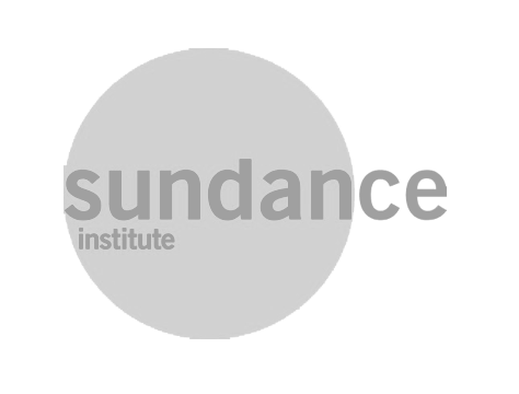 sundanceinstitutelogo